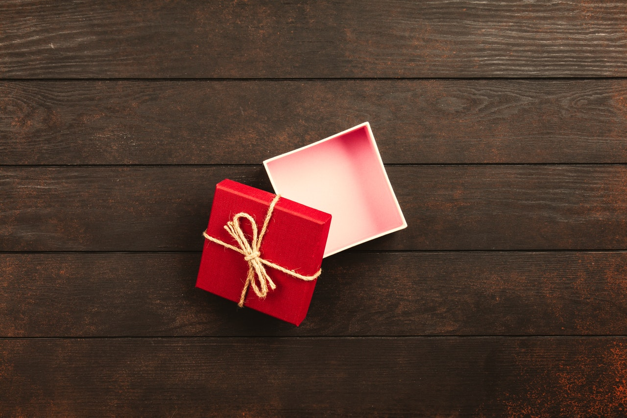 What NOT to Gift